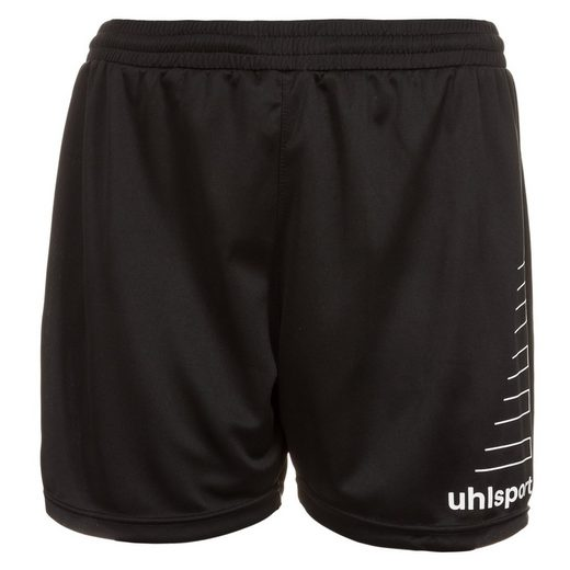 UHLSPORT Match Team Kit Longsleeve Damen