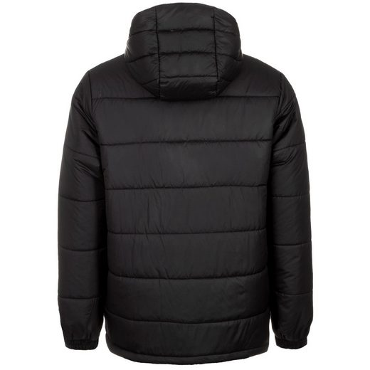 UHLSPORT Essential Steppjacke Herren