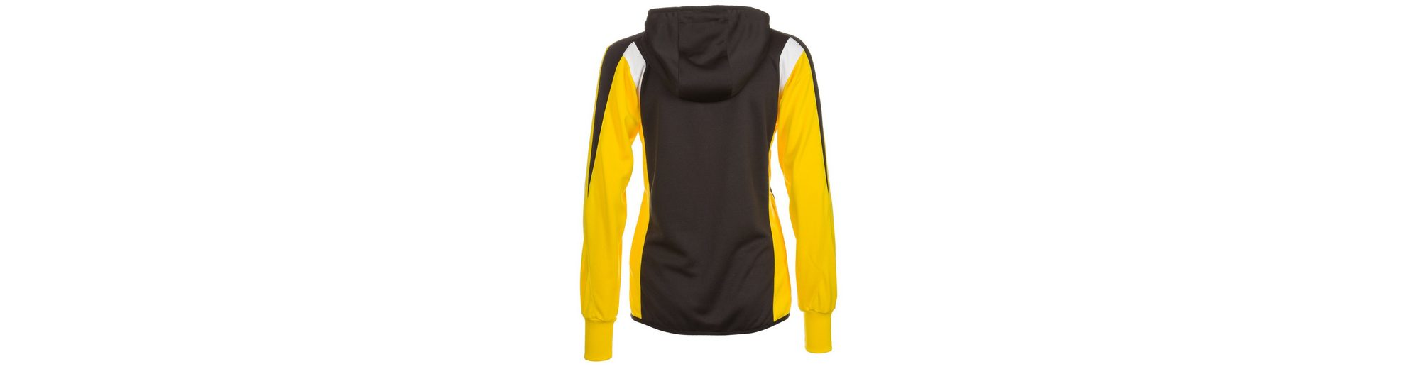 Spielraum Bester Großhandel Durchsuche ERIMA Premium One Trainingsjacke mit Kapuze Damen Sie Günstig Online Authentisch Bester Verkauf Verkauf Online H2fwXnIAC