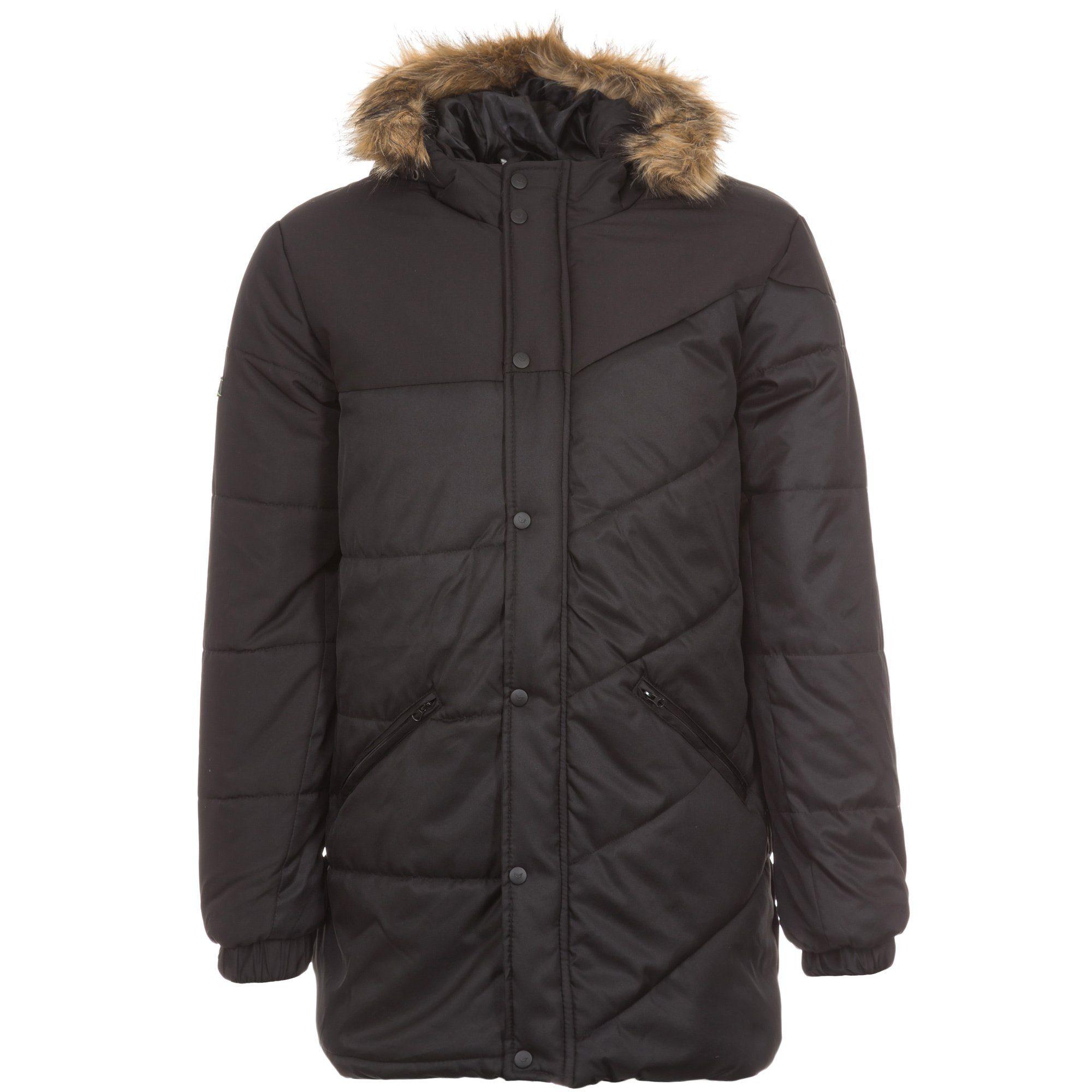 Winterjacke Winterjacke Herren One One Erima Premium Erima Premium 5xxA7qB8