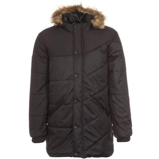 ERIMA Premium One Winterjacke Herren