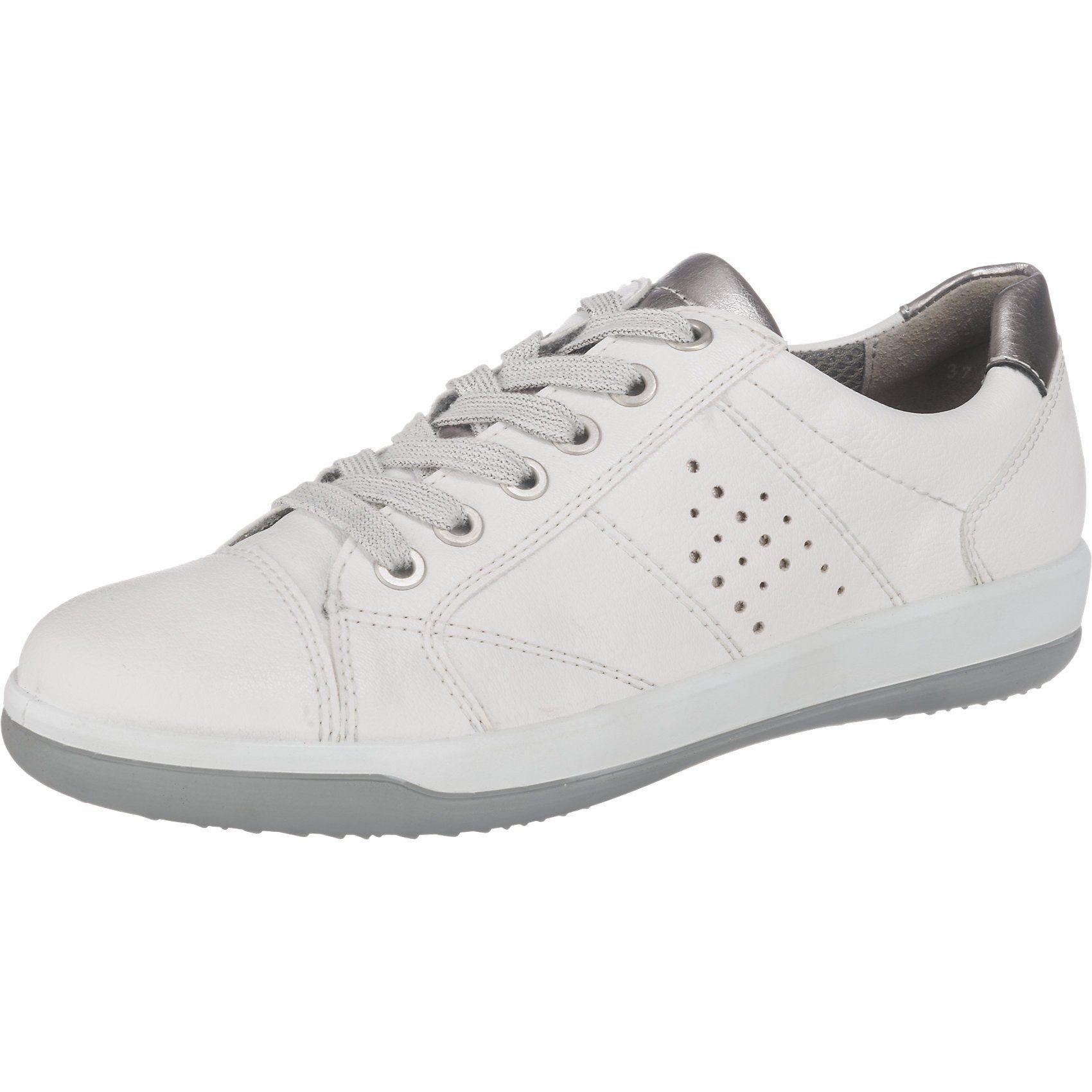 JENNY Miami Sneakers Low online kaufen  weiß