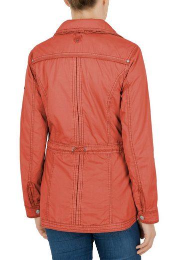 Redpoint modische Jacke Bess