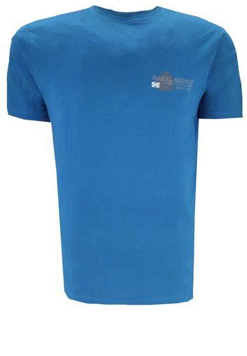 T-shirt Greyes Greyes