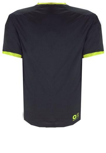 aero T-Shirt SPORT Tech
