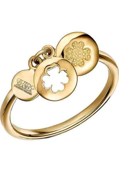 GUIDO MARIA KRETSCHMER Fingerring »60095434«