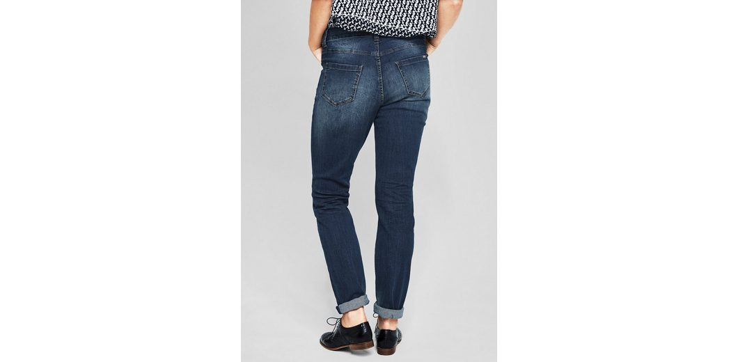 Dunkle Extra Curvy Curvy Extra TRIANGLE TRIANGLE Slim Jeans Dunkle Slim qwP8Sx6