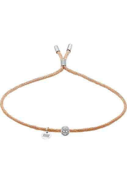 GUIDO MARIA KRETSCHMER Armband »87149129«