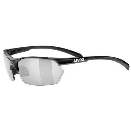 Uvex Brillen »sportstyle 114«