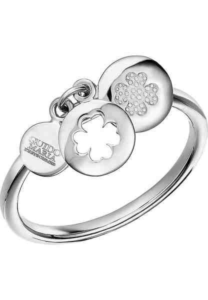 GUIDO MARIA KRETSCHMER Fingerring »60095442«