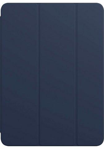 Apple Tablet-Hülle »Smart Folio dėl iPad Air...