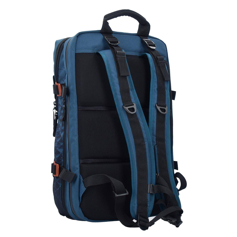Artikel Victorinox 49 Cm Vx c5r9p7p Touring nr Laptopfach Rucksack I 00I4Rrfn