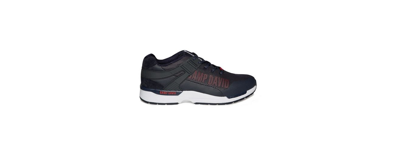 Sneaker DAVID Sneaker DAVID DAVID CAMP DAVID Sneaker CAMP CAMP CAMP DAVID CAMP Sneaker Sneaker 0wqvxOpR4