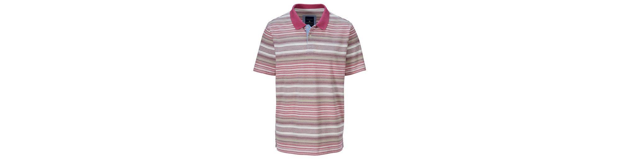 Babista Poloshirt in Piqué-Qualität Steckdose Kostengünstig k2FjCf9C