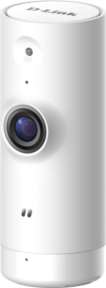 D-Link Sicherheitskamera »DCS-8000LH Mini HD Wi-Fi Kamera«