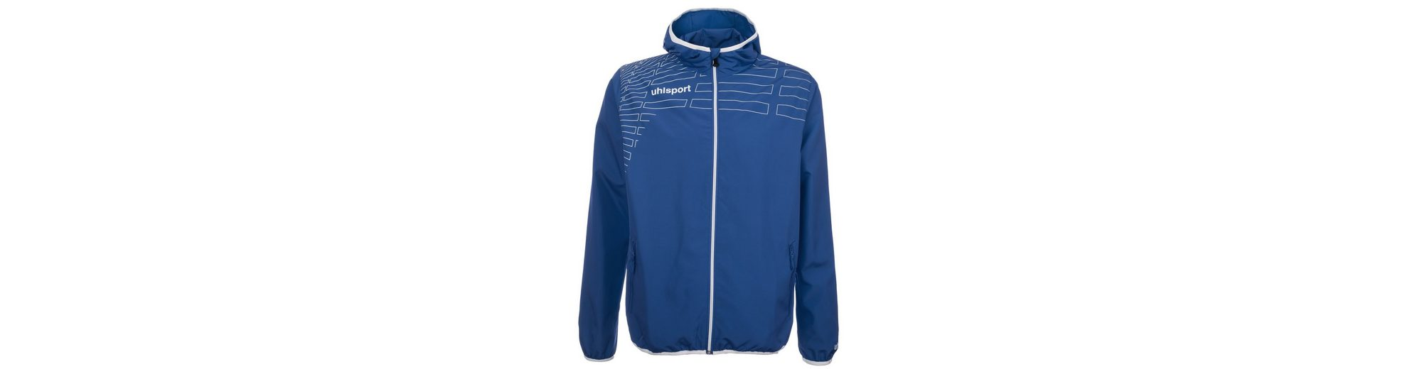 UHLSPORT Match Präsentationsjacke Herren Günstig Kaufen Besuch Neu Amazon Footaction 100% Authentisch Günstig Online Günstig Kaufen Shop Mit Mastercard IZN99M