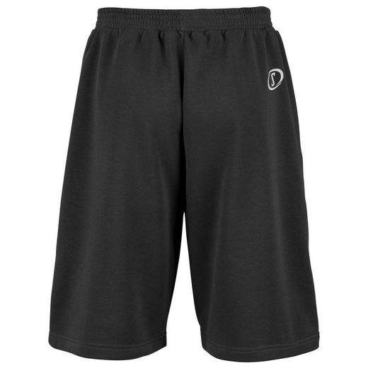 SPALDING Team Shorts Herren