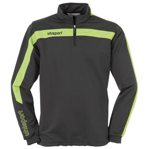 Uhlsport Liga 1/4 Zip Top Kinder