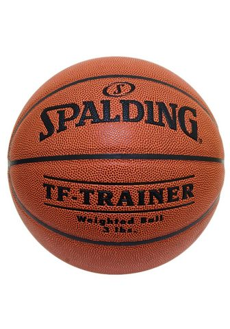 SPALDING NBA Trainer Weighted (74-263Z) Basketb...