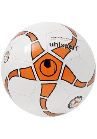 UHLSPORT Medusa Anteo 290 Ultra Lite мыя футбол...