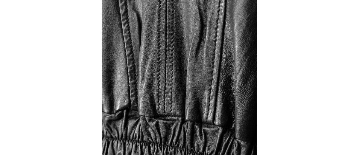 Preiswerte Reale Eastbay TOM TAILOR Lederjacke Division Rabatt Sammlungen Verkauf Erstaunlicher Preis Hochwertige Billig Erhalten Zu Kaufen nM8ubrz