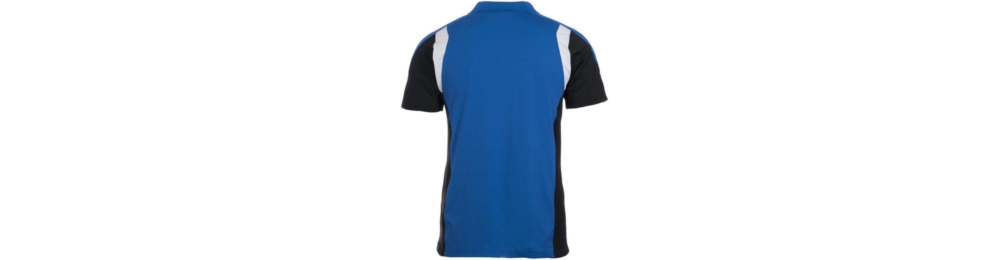 Rabatt-Angebote ERIMA Premium One Poloshirt Herren Limit Rabatt Auslass Offiziellen Für Schöne Online j9ru1rUzH