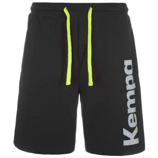 Kempa Core Handballshort Kinder