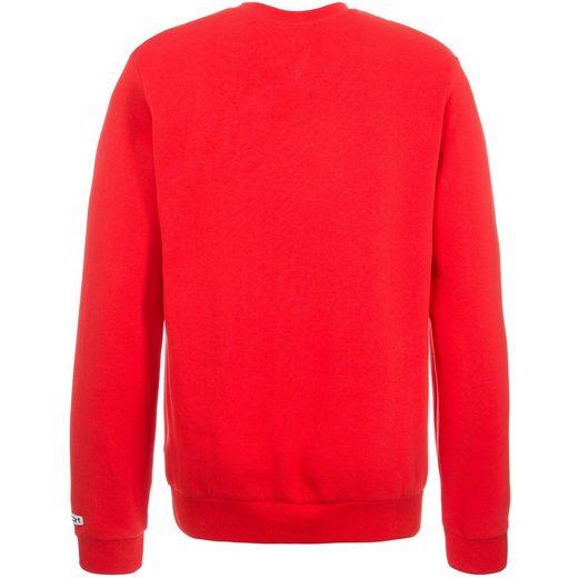 Sweatshirt Essentiel Uhlsport Herren