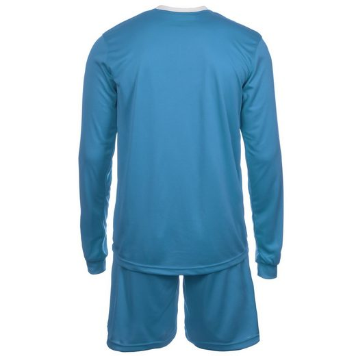 Uhlsport Match Team Kit Longsleeve Herren