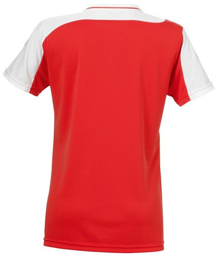 KEMPA Tribute Shirt Damen