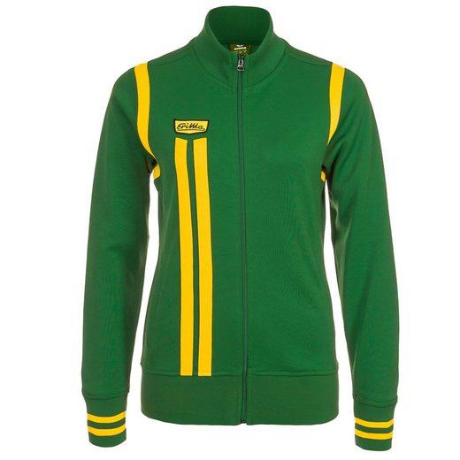 ERIMA Retro Jacket Herren