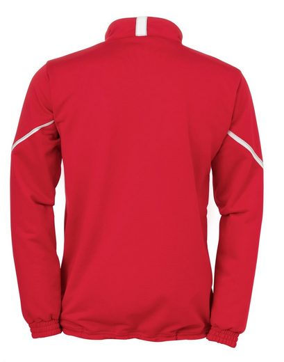 UHLSPORT Team Trainingsjacke Herren