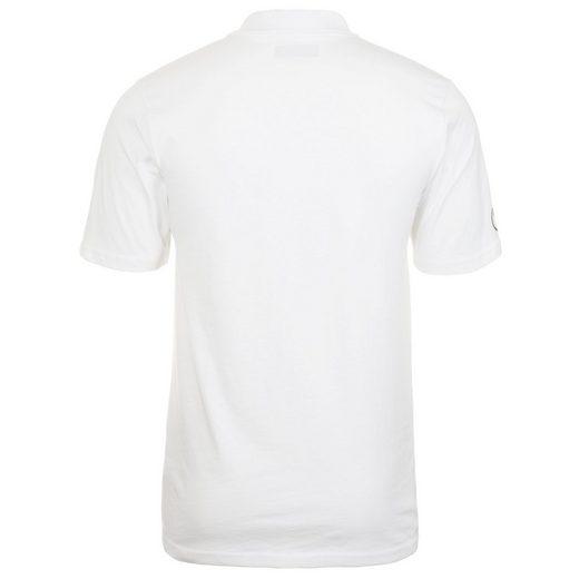 UHLSPORT Match Polo Shirt Herren