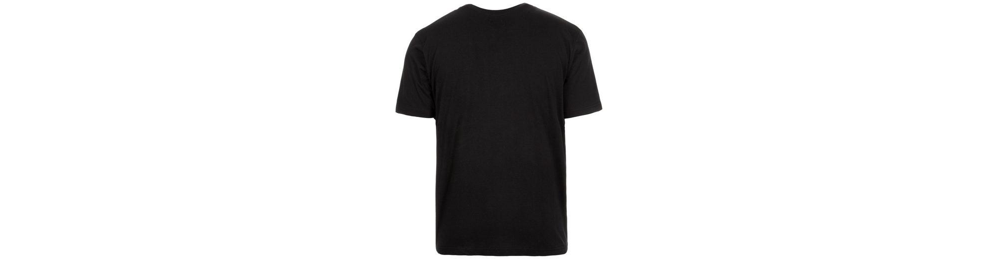Am Billigsten SPALDING Logo T-Shirt Herren Empfehlen Zum Verkauf Rabatt-Codes Spielraum Store MFSAK