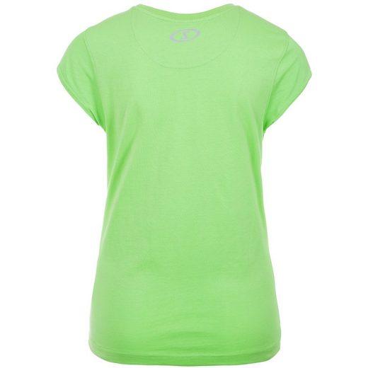 SPALDING TEAM T-Shirt 4her Damen