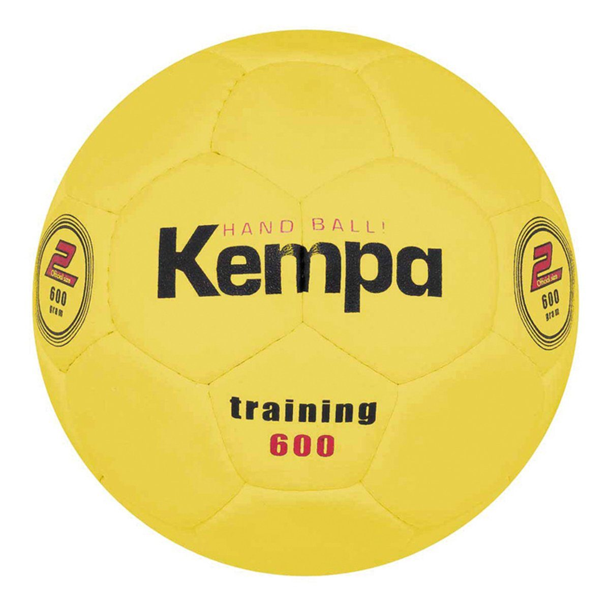 Kempa Training 600 Handball