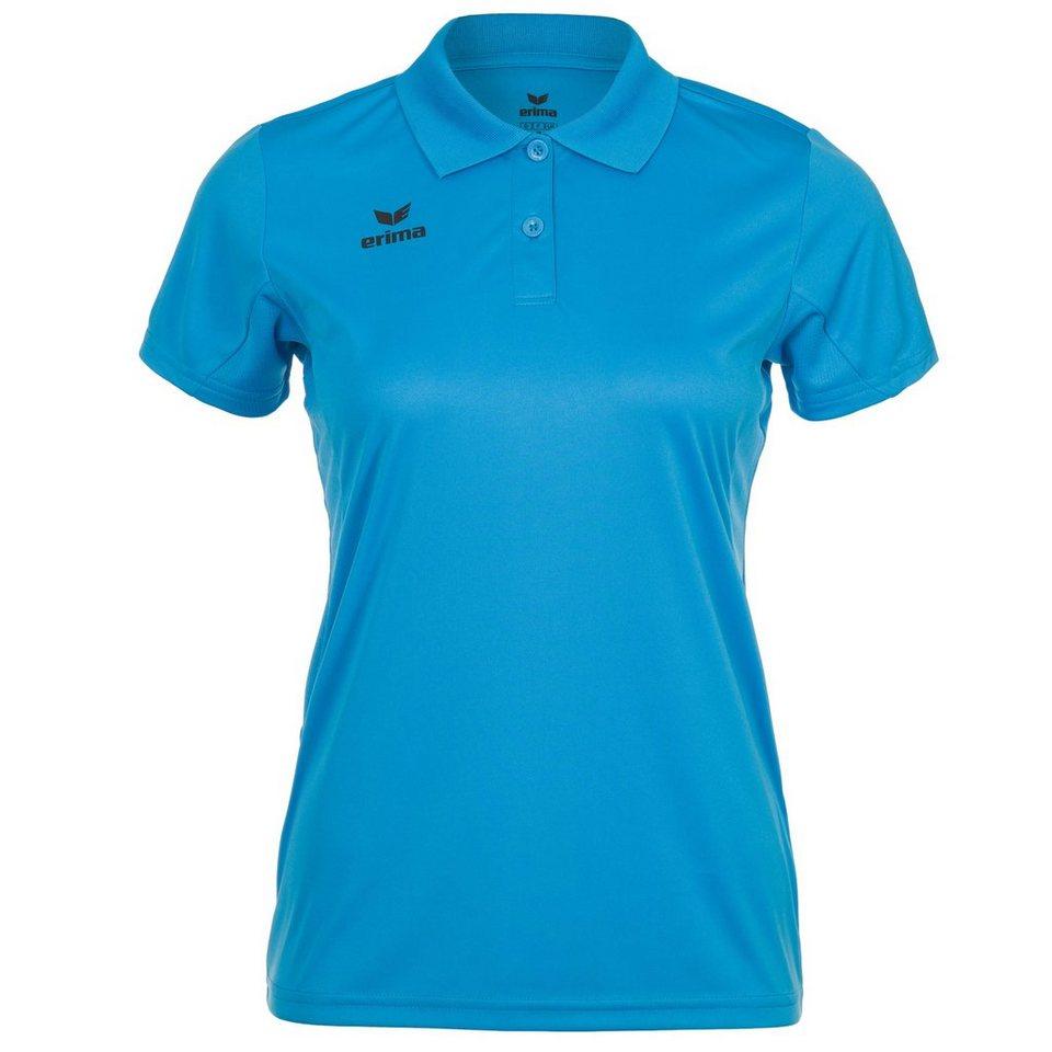 Erima Funktions Poloshirt Damen online kaufen   OTTO ed8041ac74