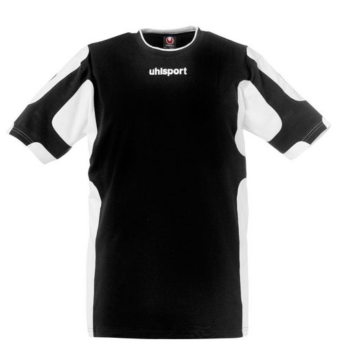 Uhlsport Cup T-Shirt Kinder