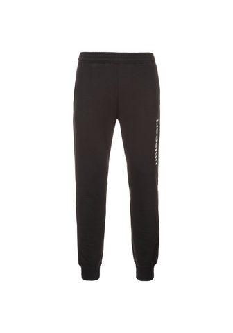 Essential Modern брюки спортивные детс...