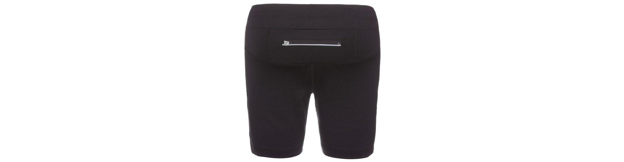 JAKO Short Tight Power Damen Billig Und Schön Grau-Outlet-Store Online Fabrikpreis YysvU0