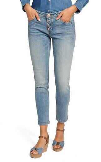 H.I.S Jeans Monroe