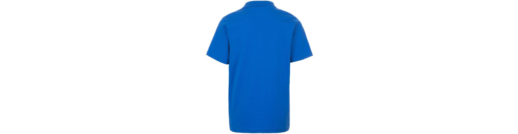 Günstig Versandkosten UHLSPORT Stream 3.0 Polo Shirt Herren Sammlungen Billig Store Preiswerte Reale 9Bepe7