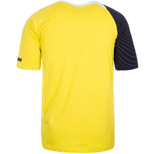 KEMPA Circle Trainingsshirt Herren