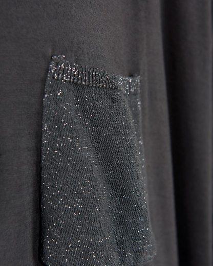MAZE Shirt M16716