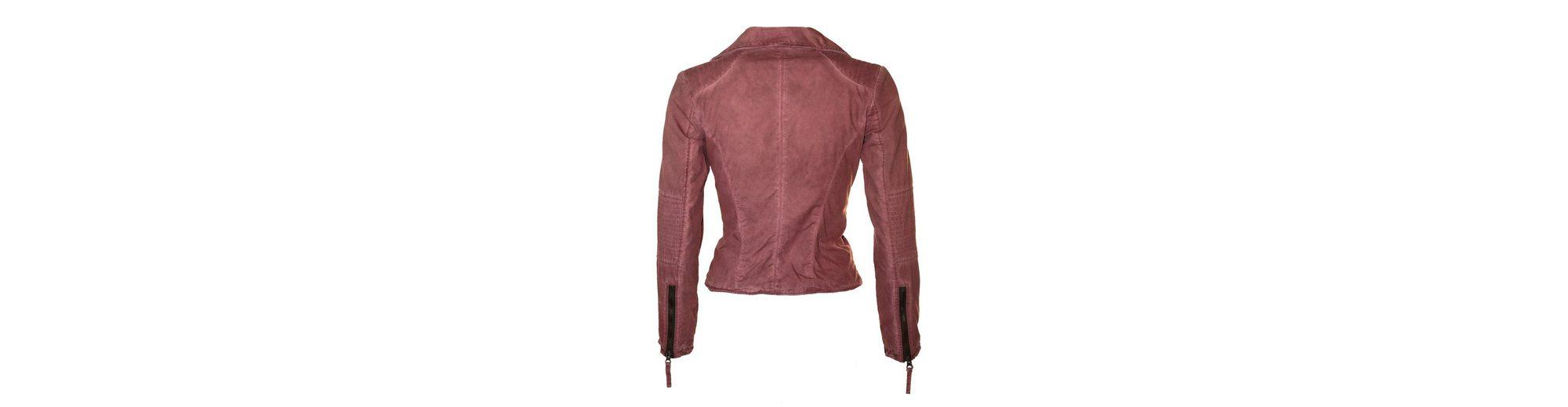 JCC Jacke körpernah geschnitten 178944 Empfehlen Billig Preiswerte Reale Finish Verkaufsauftrag m2Xw9iv