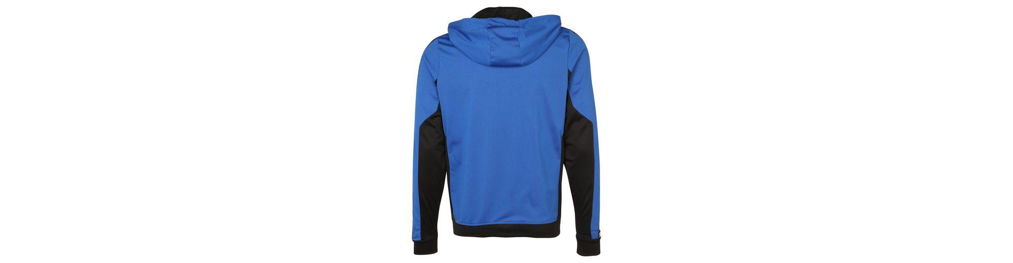 Rabatt Sast ERIMA 5-CUBES Trainingsjacke mit Kapuze Herren Kostenloser Versand Zu Kaufen Neue Online-Verkauf Os9n7rqrKy
