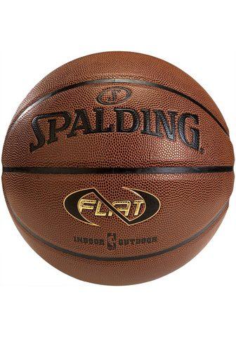 SPALDING Neverflat Basketball