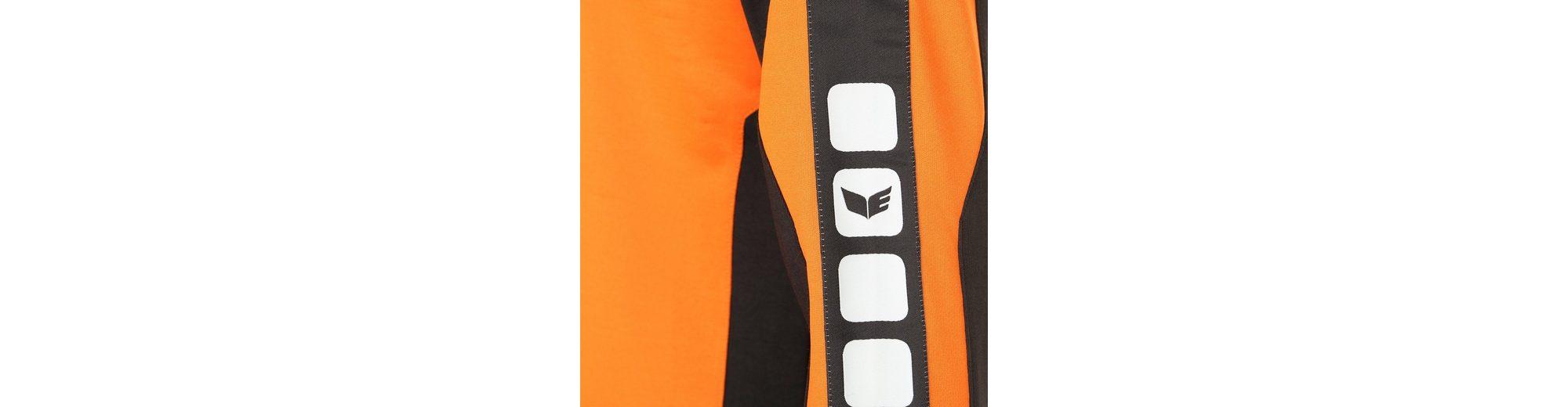 ERIMA 5-CUBES Trainingssweat Herren Verkauf Brandneue Unisex Billig Offiziellen Günstig Kaufen Footlocker Bilder Freies Verschiffen Extrem Große Auswahl An Günstigem Preis mTtpVFD