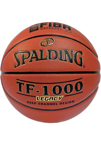 TF 1000 Legacy (74-451Z) с FIBA Basket...