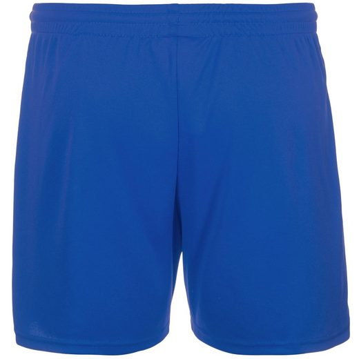 UHLSPORT Center Basic Short Damen
